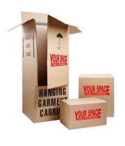 boxes-materials