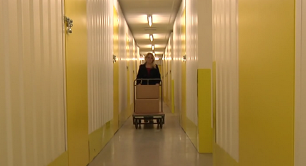 domestic-user-your-space-self-storage