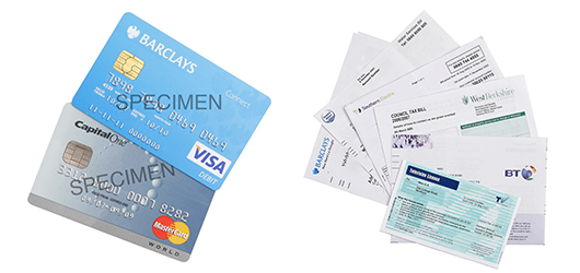 payment-documents